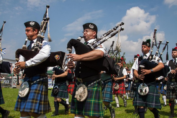2014-08-03 Highland Games 0388