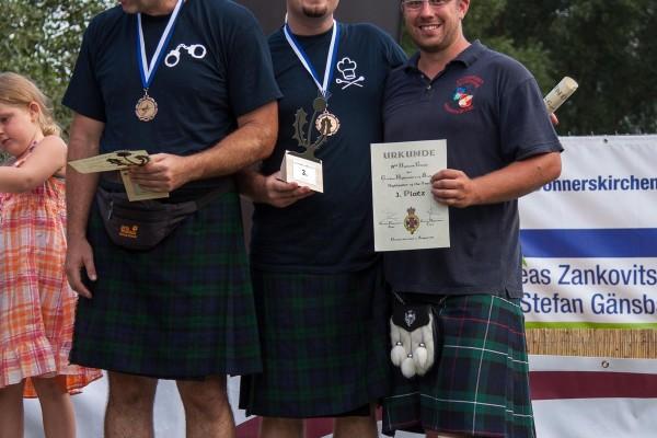 2014-08-03 Highland Games 0389