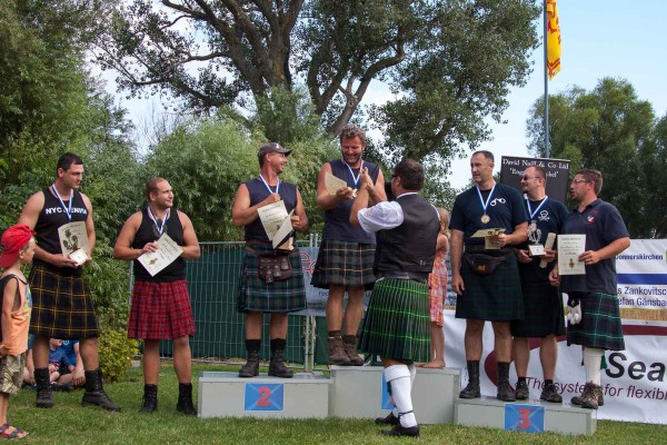 2014-08-03 Highland Games 0390