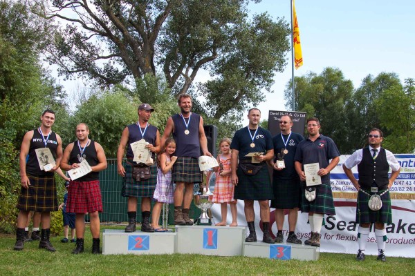 2014-08-03 Highland Games 0391