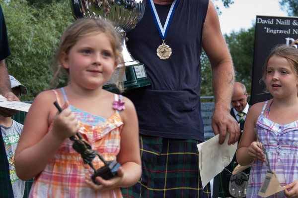2014-08-03 Highland Games 0392