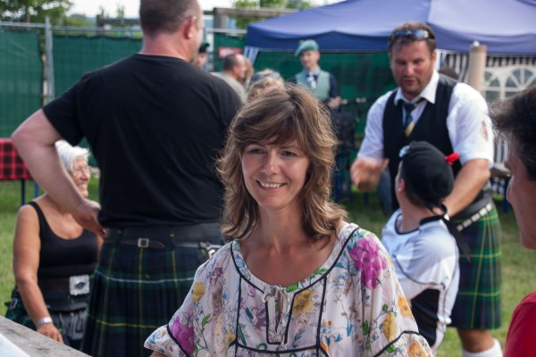 2014-08-03 Highland Games 0398