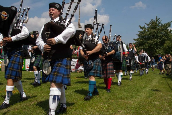2014-08-03 Highland Games 0399
