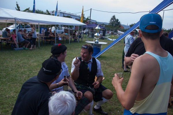 2014-08-03 Highland Games 0400