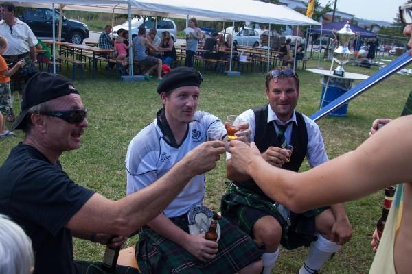 2014-08-03 Highland Games 0401