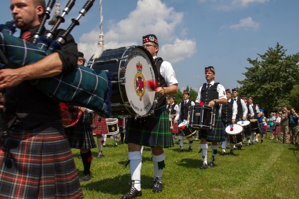 2014-08-03 Highland Games 0406