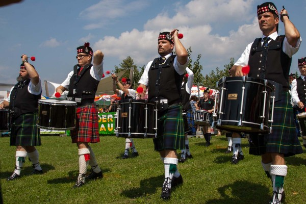 2014-08-03 Highland Games 0407