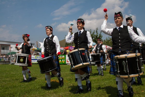 2014-08-03 Highland Games 0408