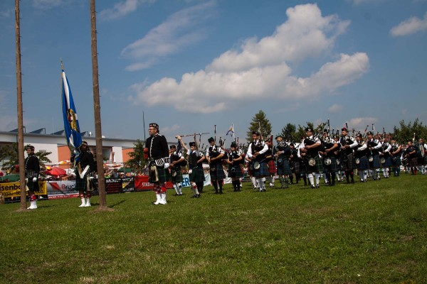 2014-08-03 Highland Games 0409