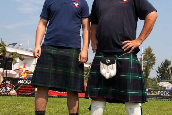 2014-08-03 Highland Games 0410
