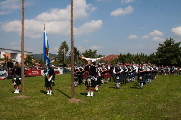 2014-08-03 Highland Games 0411