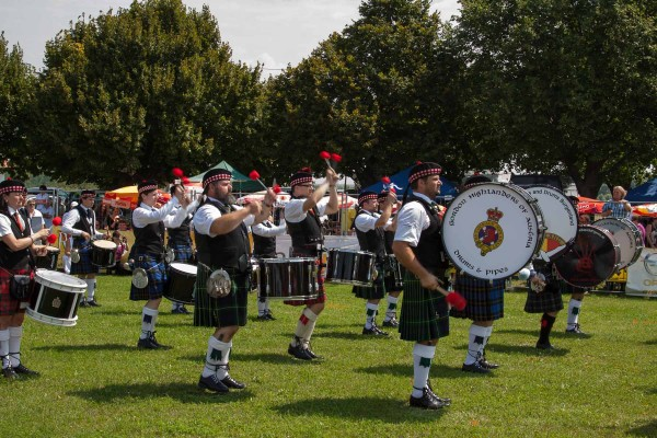 2014-08-03 Highland Games 0413
