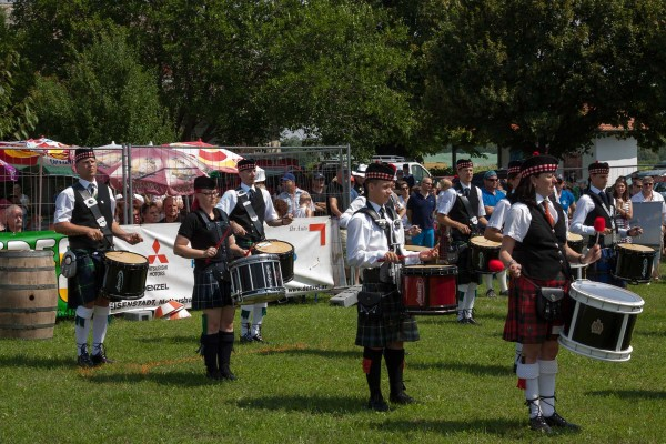 2014-08-03 Highland Games 0414