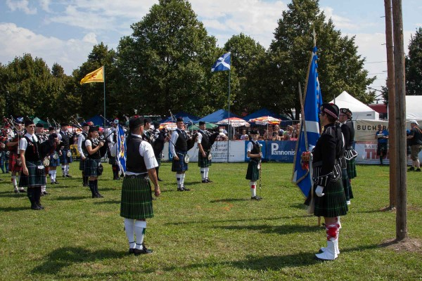 2014-08-03 Highland Games 0415
