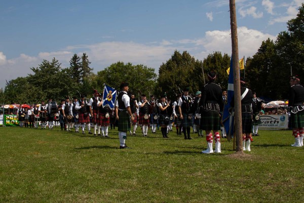 2014-08-03 Highland Games 0416