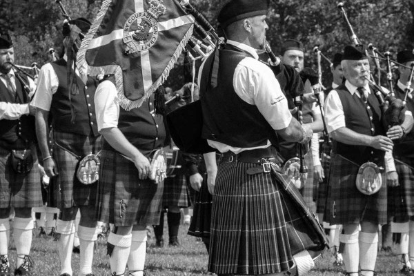 2014-08-03 Highland Games 0418