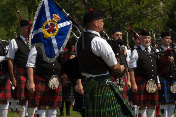 2014-08-03 Highland Games 0419