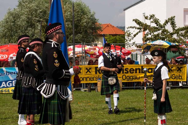 2014-08-03 Highland Games 0420