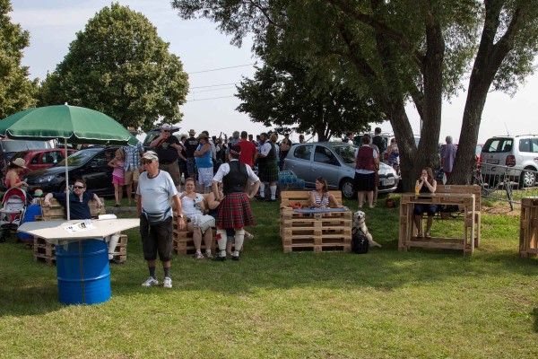 2014-08-03 Highland Games 0421