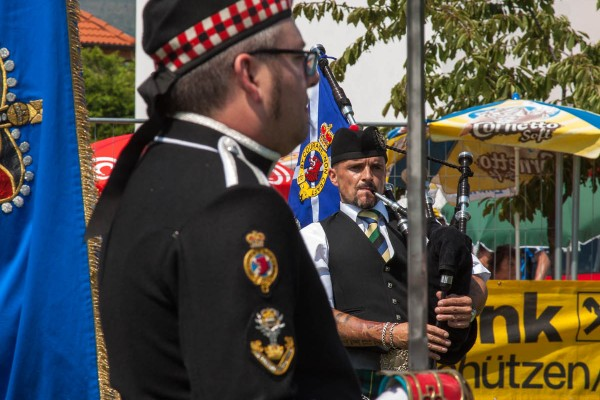 2014-08-03 Highland Games 0422