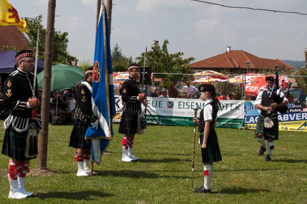2014-08-03 Highland Games 0423