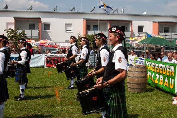 2014-08-03 Highland Games 0424