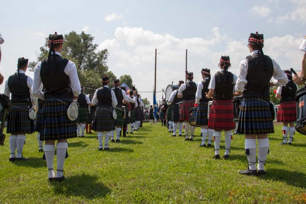 2014-08-03 Highland Games 0425