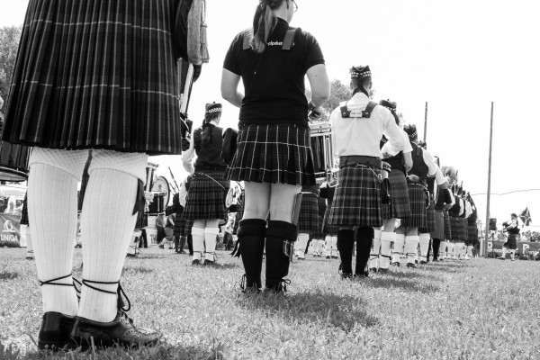 2014-08-03 Highland Games 0426