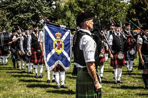 2014-08-03 Highland Games 0427