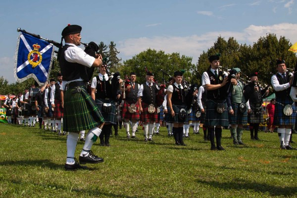 2014-08-03 Highland Games 0428