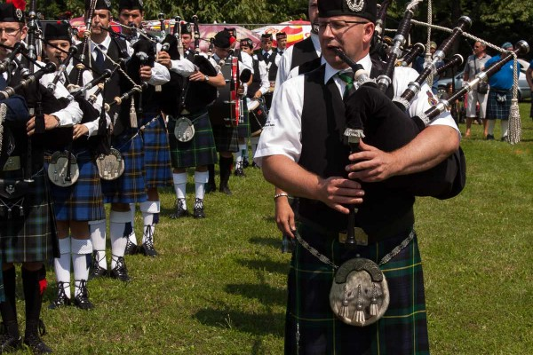 2014-08-03 Highland Games 0429