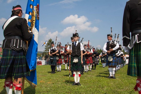 2014-08-03 Highland Games 0430