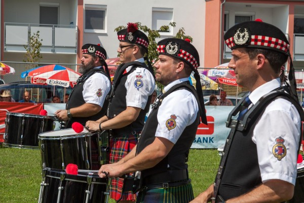 2014-08-03 Highland Games 0433