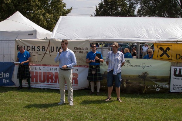 2014-08-03 Highland Games 0435