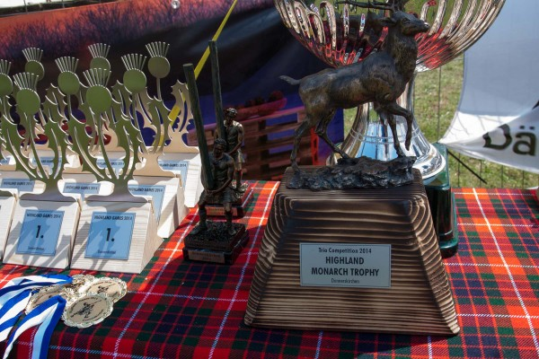 2014-08-03 Highland Games 0437