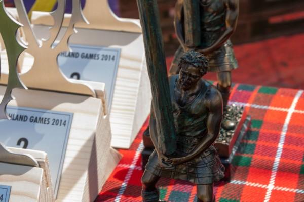 2014-08-03 Highland Games 0438