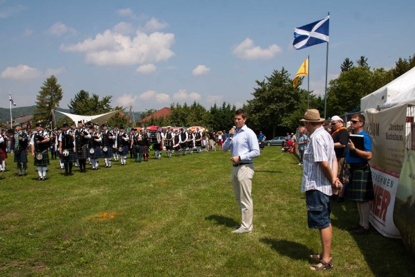 2014-08-03 Highland Games 0440