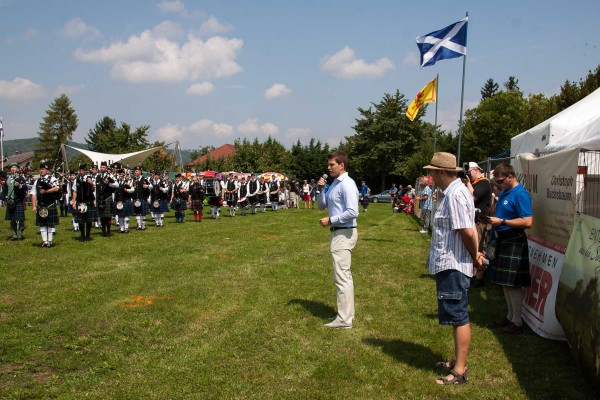 2014-08-03 Highland Games 0441