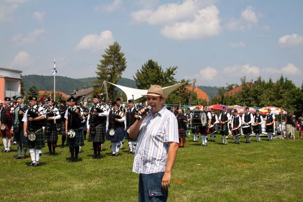2014-08-03 Highland Games 0442