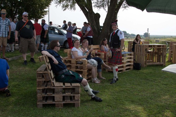 2014-08-03 Highland Games 0443