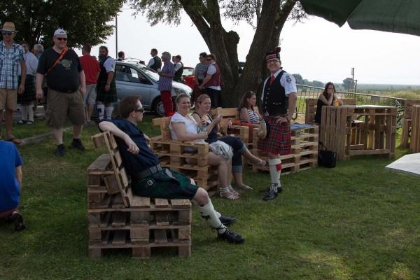 2014-08-03 Highland Games 0443