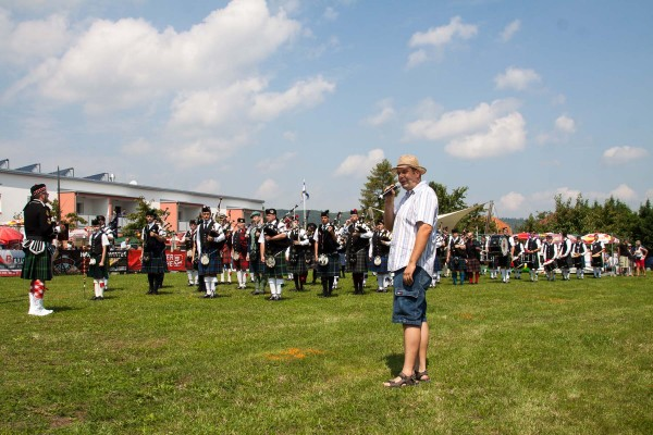 2014-08-03 Highland Games 0444