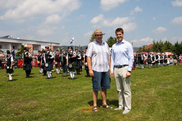 2014-08-03 Highland Games 0445