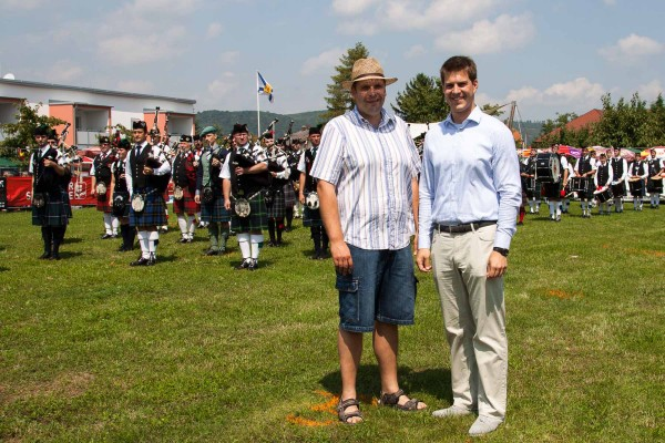 2014-08-03 Highland Games 0446