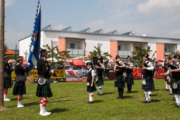 2014-08-03 Highland Games 0447