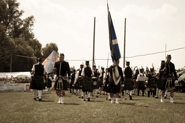 2014-08-03 Highland Games 0448