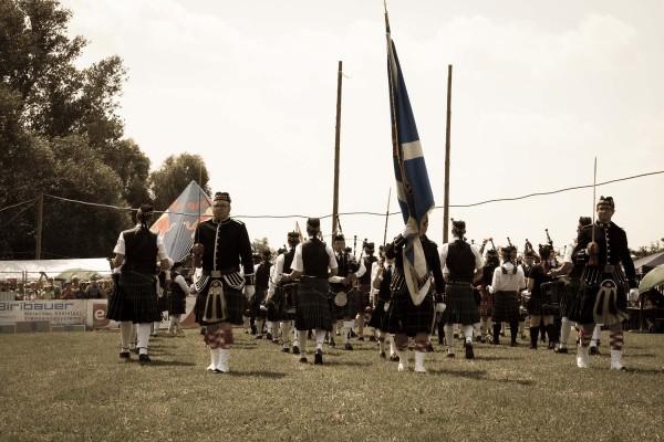 2014-08-03 Highland Games 0448