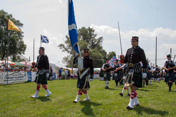 2014-08-03 Highland Games 0449