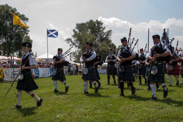 2014-08-03 Highland Games 0450