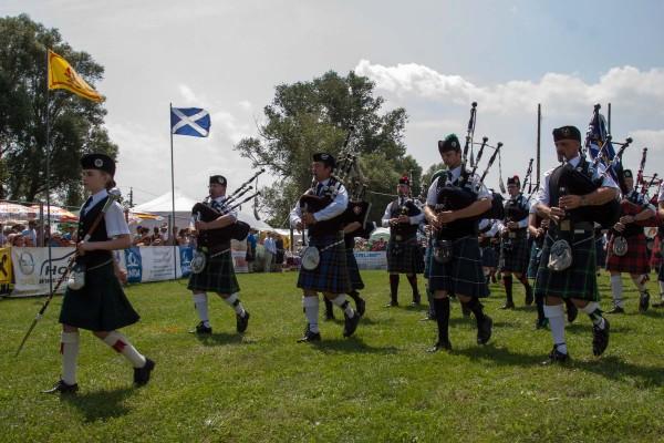 2014-08-03 Highland Games 0450